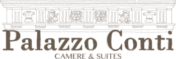 cropped-logo-palazzo-conti.png