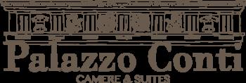 Palazzo Conti | Scicli
