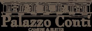 logo-palazzo-conti